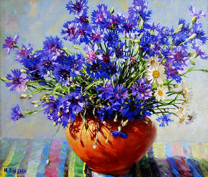 http://img1.liveinternet.ru/images/attach/c/11/114/919/114919039_105729137_large_4610040_667e703d5d3c.jpg