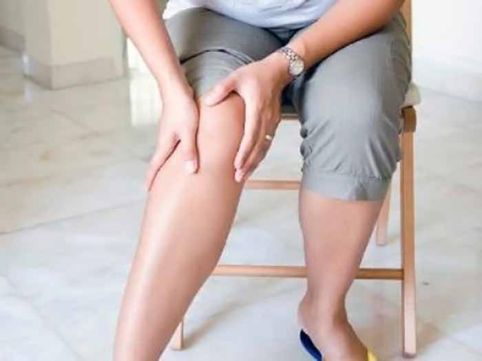 Лечение и снятие боли в суставах народными рецептами (30) (700x525, 199Kb)