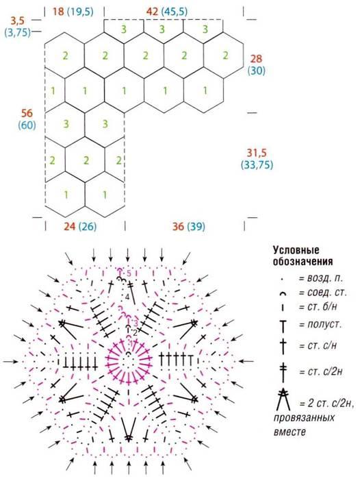 dzhemper-zvezdy1 (526x700, 42Kb)