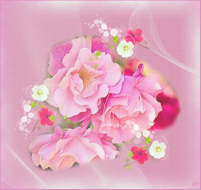 Букетик-нежных-роз (403x380, 241Kb)