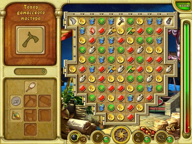 call-of-atlantis-treasure-of-poseidon-collectors-edition-screenshot3 (640x480, 445Kb)