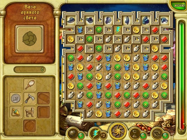 call-of-atlantis-treasure-of-poseidon-collectors-edition-screenshot5 (640x480, 444Kb)
