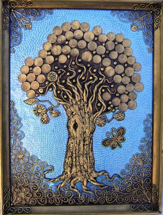 дерево жизни 001 (531x700, 314Kb)