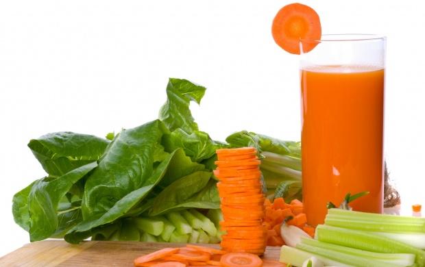 морковный сок (620x390, 174Kb)