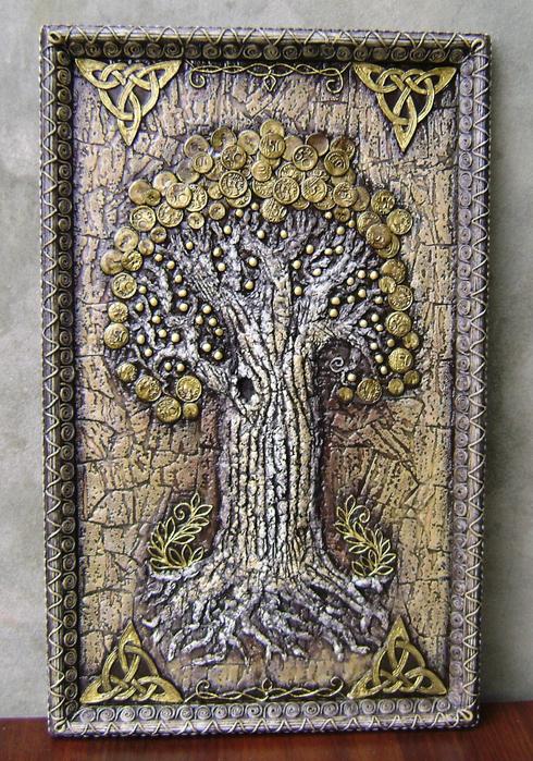дерево жизни 004 (490x700, 605Kb)