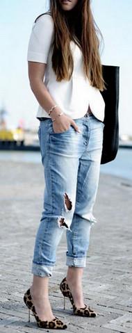 дырки на джинсах23 (190x479, 76Kb)