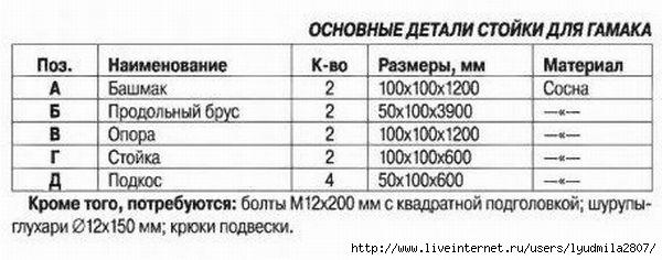 1-5-1370083664_r2 (600x236, 85Kb)