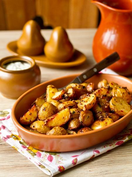 ostro-pryanyi-pechenyi-kartofel (450x602, 195Kb)