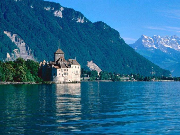 Swiss_Lakes_01 (700x525, 83Kb)