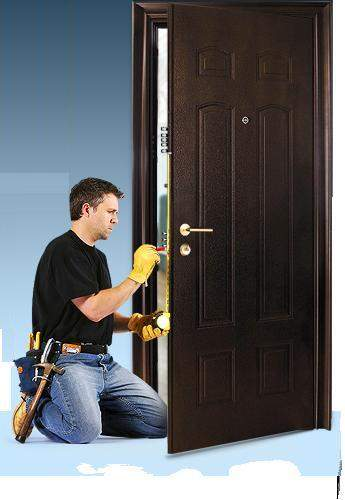 metal_dveri (345x500, 22Kb)