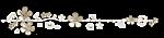 0_8c262_7b41a5a2_S (150x35, 9Kb)