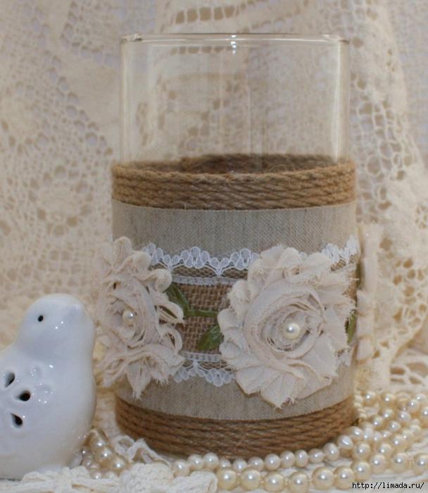 Driggs-Wedding-52-890x1024 (608x700, 284Kb)