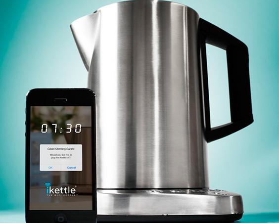 чайник (564x451, 200Kb)