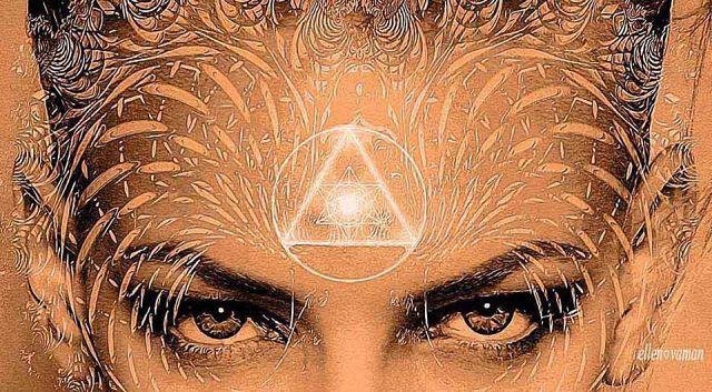 третий глаз (640x353, 88Kb)