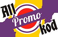 logo (190x120, 27Kb)