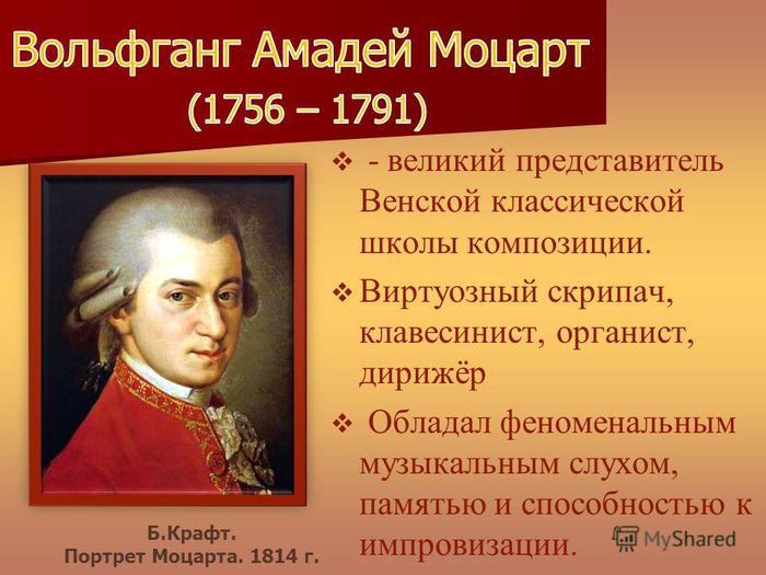 моцарт портрет/3185107_portret_mocarta (700x525, 57Kb)