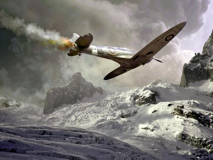 Aviation(0063) (700x525, 392Kb)