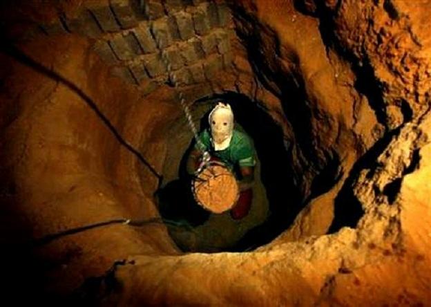 tunnel_gaza_17[1] (624x444, 271Kb)