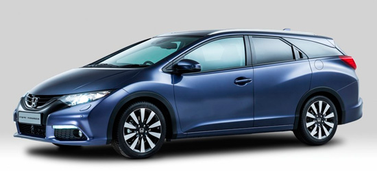 honda-civic-tourer (1) (550x250, 39Kb)