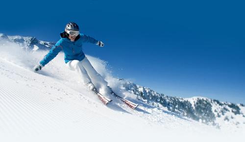 лыжи_3 (500x290, 47Kb)