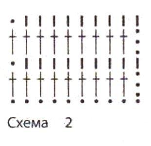 5177462_1389327837_shemavyazaniyauzorakryuchkom2 (310x300, 11Kb)