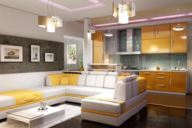 Как правильно выбрать мебель для кухни (1) (635x424, 403Kb)