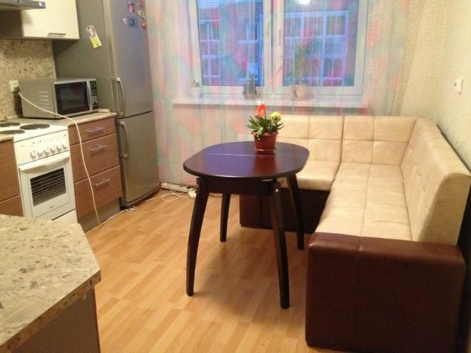 Как правильно выбрать мебель для кухни (15) (660x495, 203Kb)