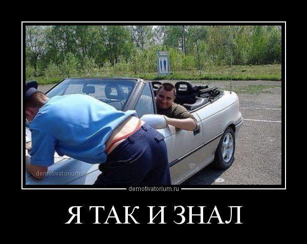 smeshnie_kartinki_140563772078 (600x478, 192Kb)