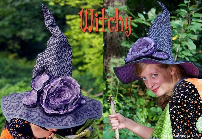 0575-Halloween_Witch_Hat-1_b (700x480, 357Kb)