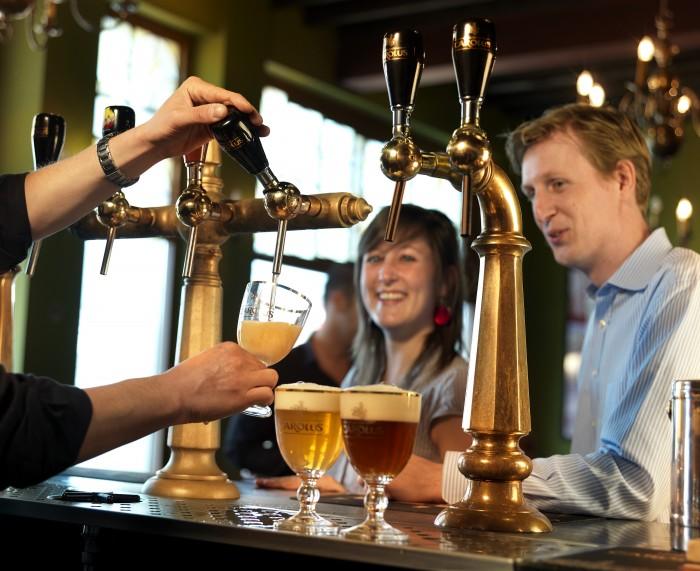 Beer-1-700x571 (700x571, 104Kb)