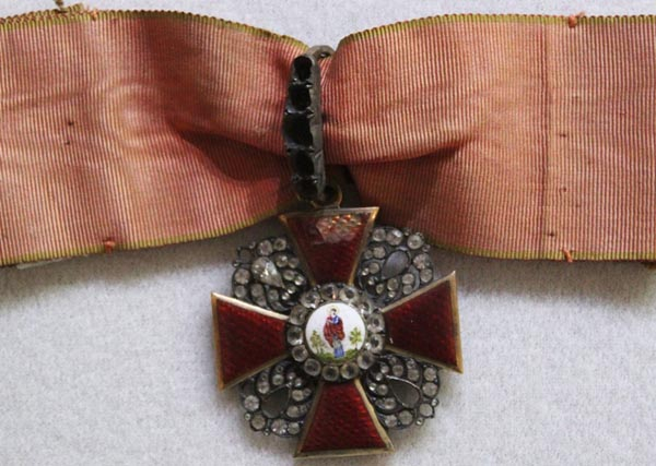 орден томаша сементковского (600x427, 215Kb)