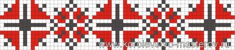 ykryzor2-1 (480x102, 75Kb)