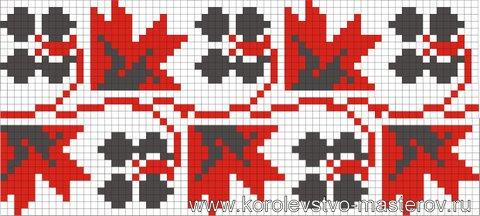 ykryzor6-1 (480x216, 142Kb)