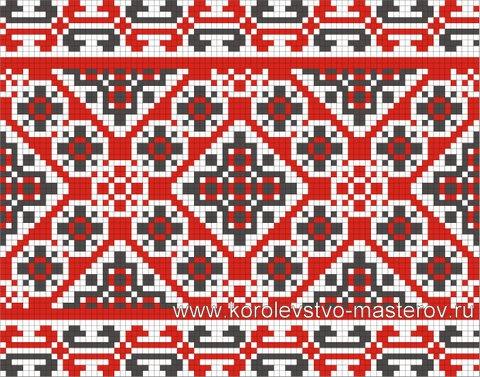 ykryzordnepropetr3 (480x377, 326Kb)