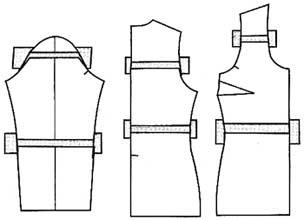 vikrojki (304x220, 7Kb)