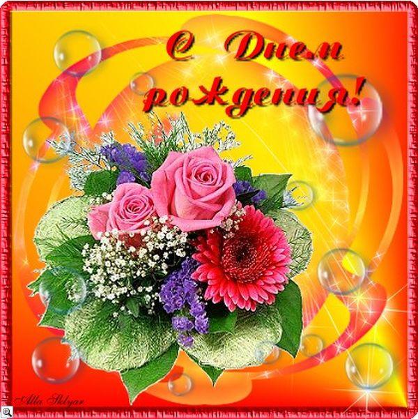 http://img1.liveinternet.ru/images/attach/c/11/114/982/114982513_2U93Qb2xm.jpg