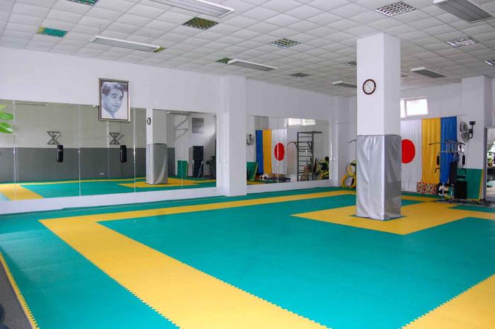 sport_hall_3 (700x465, 255Kb)