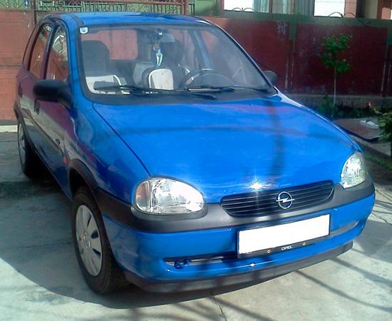 Opel-Corsa-B (550x450, 103Kb)