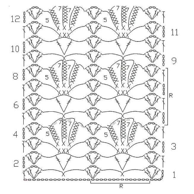 cxema14 (655x655, 323Kb)