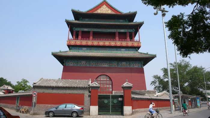 Путешествие по Пекину (1) (700x393, 283Kb)