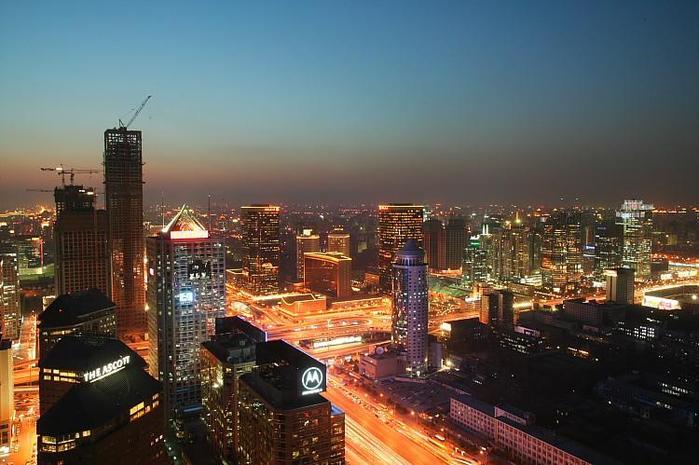 Путешествие по Пекину (7) (700x465, 322Kb)