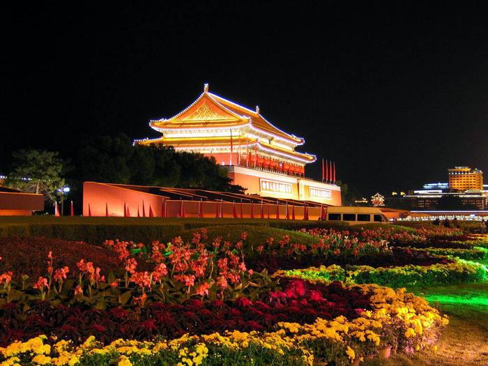 Путешествие по Пекину (9) (700x525, 442Kb)