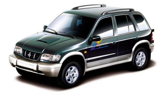 kia-sportage-1 (550x320, 40Kb)