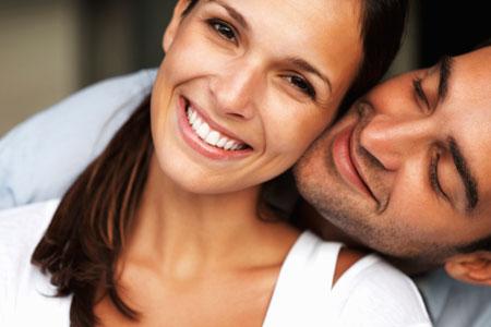 Стоит ли верить в дружбу с женщиной и как подружиться для секса (1) (450x300, 78Kb)