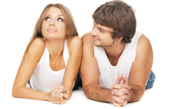 Стоит ли верить в дружбу с женщиной и как подружиться для секса (3) (600x370, 137Kb)