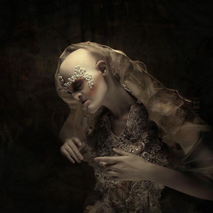 модель Мелани Гайдос фото 5 (700x700, 209Kb)