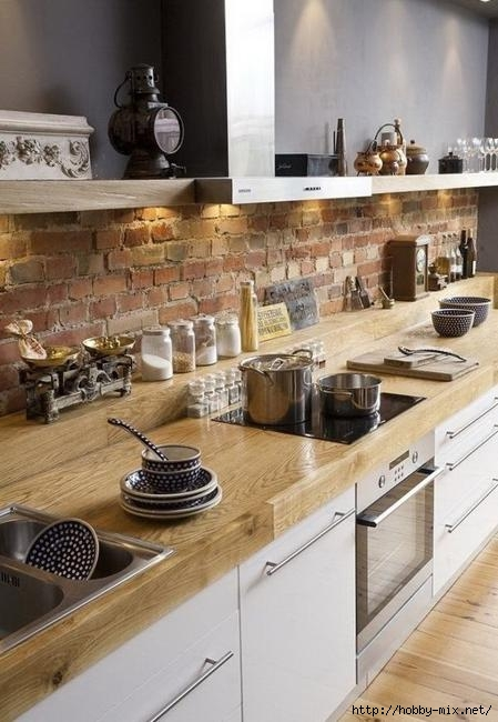 modern-kitchen-design-exposed-brick-wall-1 (449x650, 158Kb)