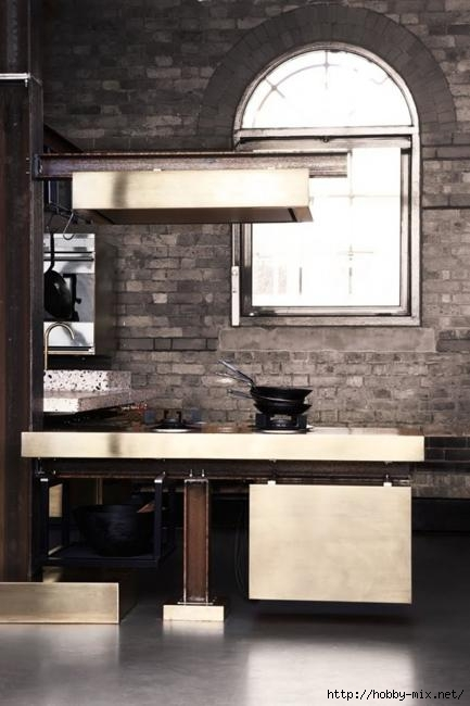 modern-kitchen-design-exposed-brick-wall-5 (433x650, 120Kb)