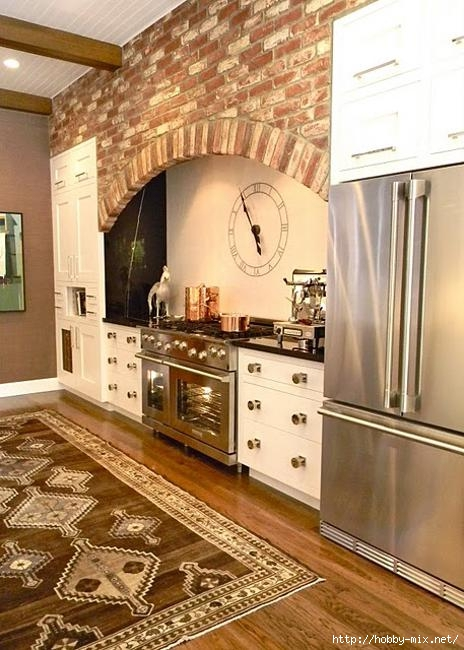 modern-kitchen-design-exposed-brick-wall-18 (464x650, 192Kb)