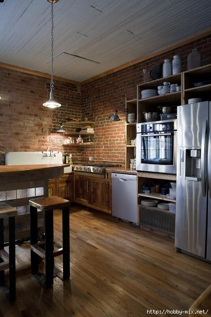 modern-kitchen-design-exposed-brick-wall-15 (433x650, 146Kb)